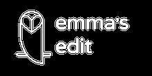 Emma's Edit